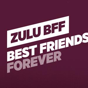 Gratis tv2 live stream zulu TV2 Zulu