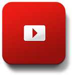 Red Stag Hunting Polowanie Na Byki Youtube