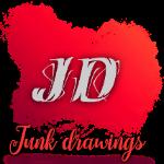 Easy Drawing Joaquin Phoenix As Joker 2019 2 Hrs Youtube