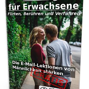 Dualseele sexuelle anziehung raiprefanri: [PDF]