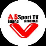 Hasil Liga Spanyol Tadi Malam Hasil Getafe Vs Madrid Dan Klasemen 04 Januari 2020 Youtube
