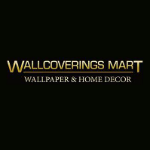 Wallpaper Installed Modern Geometric Textured European Wallcoverings Mart Interior Design Youtube