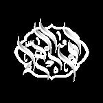 لا سني ولا شيعي ايد ابيد عراقي مقطع من مظاهرات بغداد Youtube