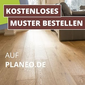 Geklebten Teppich Entfernen Teppichkleber Ohne Schleifen Mit Abbeizer Entfernen Youtube