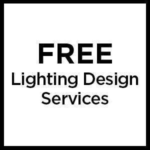 How To Buy Ceiling Lighting Buying Guide Lamps Plus Youtube