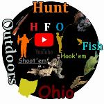 Wild Boar Hunt With The Miller Model 1891 10 Gauge Funny Youtube
