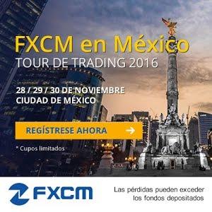 forex milan trading curs de tranzacționare