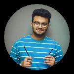 Virat Kohli Drawing Very Easy Realistic Drawing Time Lapse Video Sagar Choudhury Arts Youtube