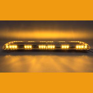 Star Phazer Light Bar Wiring Diagram from i.ytimg.com