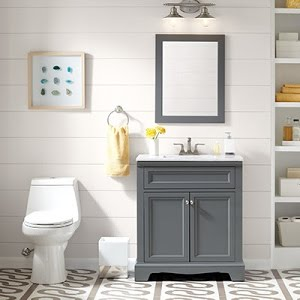 Toilet Buying Guide The Home Depot Youtube