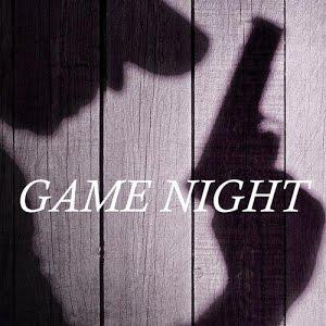 Game Night Trailer German Deutsch 2018 Youtube