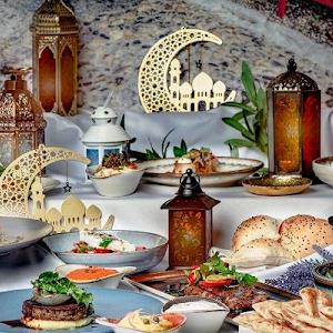مهرجان الجنادرية رحلة في تراث السعودية Youtube