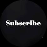 Ç´äººã‹ã'‰ãƒ—ロまで DŽ¡æ–™ã§æœ€å¼·ã®ã'¤ãƒ©ã'¹ãƒˆã'¢ãƒ—リ Autodesk Sketchbook Youtube