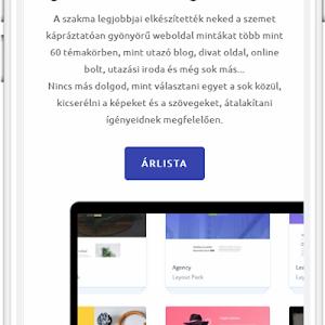 44 módszer az online pénzkereséshez   1sportoutlet.hu