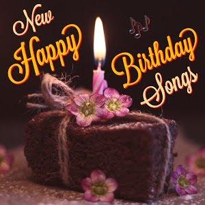 Canción De Cumpleaños Para Adultos Best New Happy Birthday Song Español 2021 For Whatsapp Youtube
