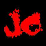 Spitz Vs Buck Call Of The Wild Speedpaint Youtube