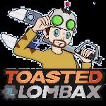 Avatar - ToastedLombax