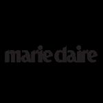 Elle Fanning Pop Quiz Marie Claire Youtube