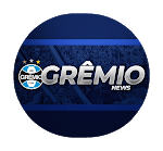 A Historia De Everton Soares Youtube