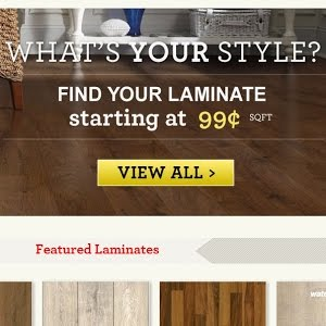 A Specific Laminate Flooring Problem, What To Do When Laminate Flooring Wont Snap Together
