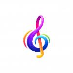 Rhoma Irama 10 Duet Lagu Dangdut Syahdu Elvy Sukaesih Rita Sugiarto Youtube