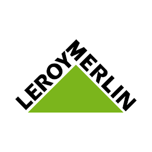 Detector De Monóxido De Carbono Garza Leroy Merlin Youtube