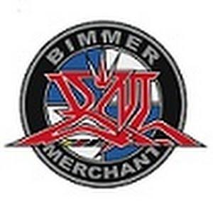 Bmw 740il 540i Engine Diagram Maintenance M62tu 4 4 Vanos Youtube
