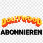 Film online deutsch denke ganzer an nicht anschauen und lebe morgen londonoflink.com »