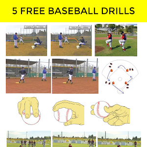 Baseball Pitching Drills For Kids Youtube