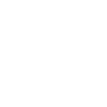 Highlights Qpr 3 Wigan Athletic 1 24 08 19 Youtube