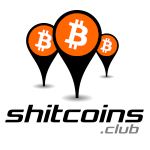 mooncoin bitcoin cel mai bun broker pentru btc