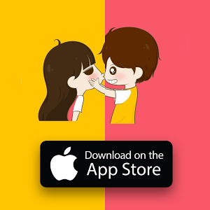 Couple Wallpaper Create Wallpaper For Couple Lock Screen Home Screen For Love Youtube