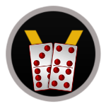 Cara Membuat Gambar Hoki Keberuntungan Judi Poker Youtube