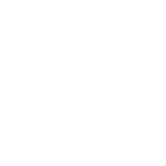 Sbiff Cinema Society The Half Of It Q A With Alice Wu Youtube