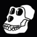 كاتب سعودي يطلب من نتنياهو حرق الفلسطينيين Youtube
