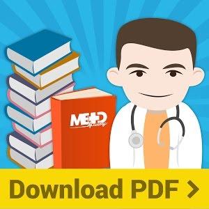 a köles előnyei a magas vérnyomásban lehetséges-e hipertónia nitroglicerinnel
