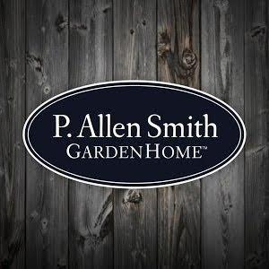 49ad5fa3 3652 48e4 aa17 bbb4b6bb0412 mq - P Allen Smith Gardens Season 16 Episode 15