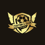 Hasil Liga Champions Tadi Malam 2020 Leg 2 Youtube