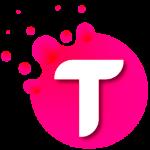 موعد مباراة الاهلي و الزمالك و القنوات الناقلة و لينك البث المباشر و تشكيل الفريقين Youtube
