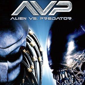 Avp Alien Vs Predator 2004 A New Predator 5 5 Scene Movieclips Youtube
