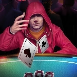 Как играть в покер на 36 карт видео ганиматор игровые аппараты
