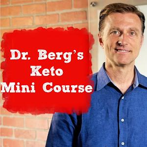 Pierde 15 kilograme rapid și remediază prediabetul pe Dr. Planul alimentar al lui Eric Berg