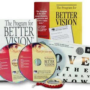 Lehet-e hyperopia és myopia, 7. látás, ahogyan az ember látja