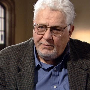 Victor Stenger (1935-2014) - Atheism's Arguments Against God? - YouTube