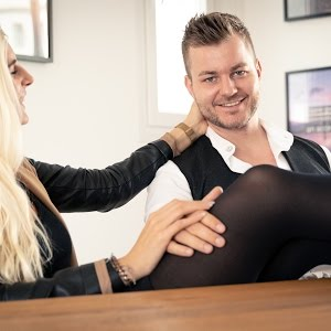 Flirtcoaching im Test - Journalisten und Kunden packen aus!