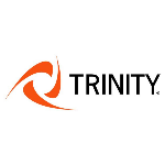 trinity 32 x 16 stainless steel