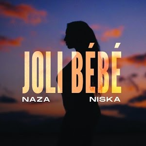 Naza (ft. Niska) - Joli bébé (Clip Officiel)