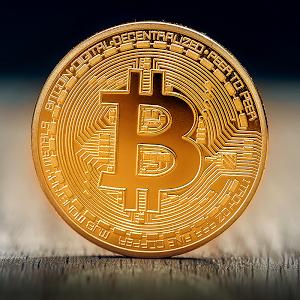 lacquisto di bitcoin di trading 212