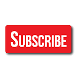 featured_channel.jpg?v=5a6e5c23