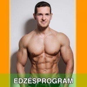 Legjobb méregtelenítő kiegészítő testépítés, Étrend-kiegészítő